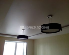http://www.forpotoloc.ru/wp-content/uploads/2016/06/6_result.jpg