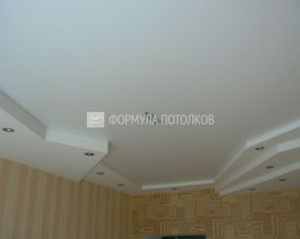 http://www.forpotoloc.ru/wp-content/uploads/2016/06/9_result.jpg