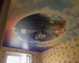 http://www.forpotoloc.ru/wp-content/uploads/2016/06/img-20160921-wa0005_result.jpg