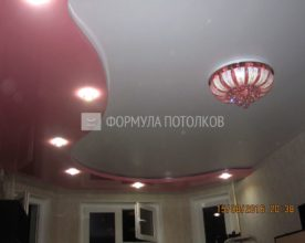 http://www.forpotoloc.ru/wp-content/uploads/2016/06/img_3033_result.jpg