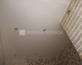 http://www.forpotoloc.ru/wp-content/uploads/2016/06/img_3814_result.jpg