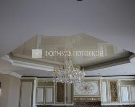 http://www.forpotoloc.ru/wp-content/uploads/2016/06/img_4117_result.jpg