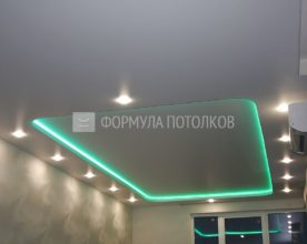http://www.forpotoloc.ru/wp-content/uploads/2016/06/img_4197_result-1.jpg
