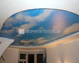 http://www.forpotoloc.ru/wp-content/uploads/2016/06/img_4344_result.jpg