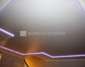 http://www.forpotoloc.ru/wp-content/uploads/2016/06/img_4463_result.jpg