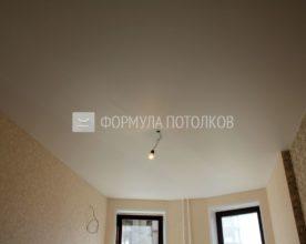 http://www.forpotoloc.ru/wp-content/uploads/2016/06/img_4528_result.jpg