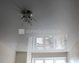 http://www.forpotoloc.ru/wp-content/uploads/2016/06/img_4565_result-1.jpg