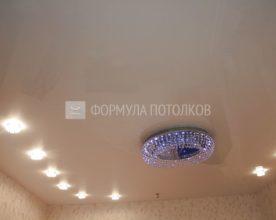 http://www.forpotoloc.ru/wp-content/uploads/2016/06/img_5709_result.jpg