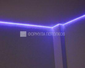 http://www.forpotoloc.ru/wp-content/uploads/2016/06/img_6072_result.jpg