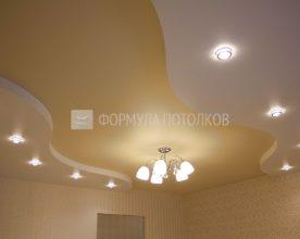 http://www.forpotoloc.ru/wp-content/uploads/2016/06/img_6584_result.jpg