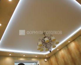 http://www.forpotoloc.ru/wp-content/uploads/2016/06/img_6966_result.jpg