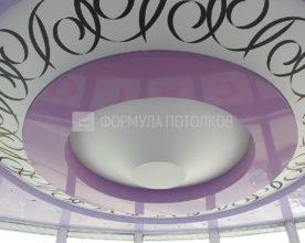 http://www.forpotoloc.ru/wp-content/uploads/2016/06/img_7567_result.jpg