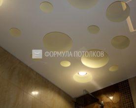 http://www.forpotoloc.ru/wp-content/uploads/2016/06/img_7782_result.jpg
