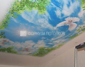 http://www.forpotoloc.ru/wp-content/uploads/2016/06/img_8494_result_1.jpg