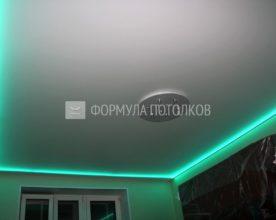 http://www.forpotoloc.ru/wp-content/uploads/2016/06/img_8551_result_1.jpg