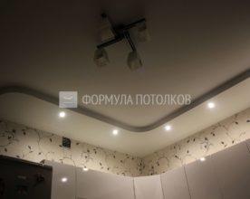 http://www.forpotoloc.ru/wp-content/uploads/2016/06/img_8570_result-1.jpg