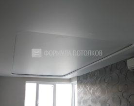 https://www.forpotoloc.ru/wp-content/uploads/2016/06/img_4187_result.jpg