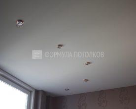 https://www.forpotoloc.ru/wp-content/uploads/2016/06/img_7097_result.jpg